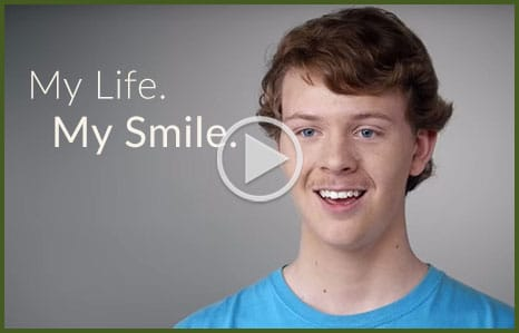 AAO Video Mountain View Orthodontics Longmont Berthoud CO