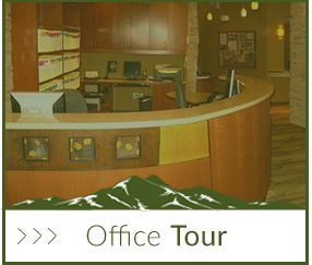 Office Tour Horizontal Hover 1 Mountain View Orthodontics Longmont Berthoud CO