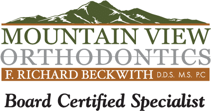 Mountain View Orthodontics - Braces and Invisalign For All Ages in Longmont, CO and Berthoud, CO