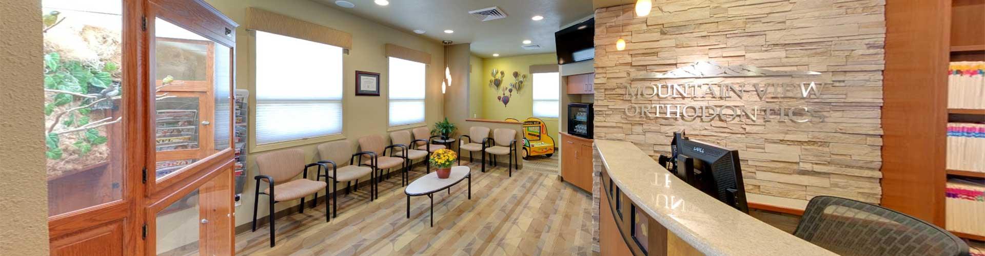 About Us Mountain View Orthodontics Longmont Berthoud CO