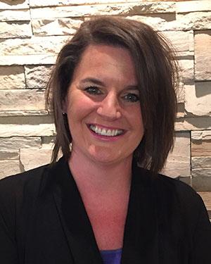 Staff Jennifer Mountain View Orthodontics Longmont Berthoud CO
