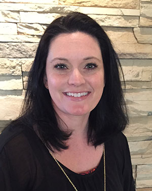 Staff Tammy Mountain View Orthodontics Longmont Berthoud CO