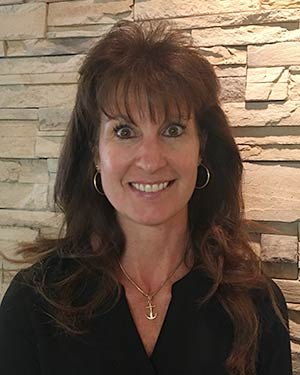 Julie Mountain View Orthodontics Longmont Berthoud CO
